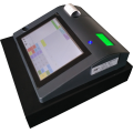 TS970 android POS