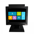 Touch POS TS1201