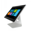 Touch POS TS1550